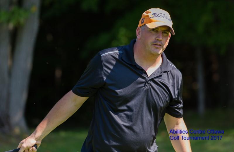 ACO 3rd Golf 2017-204