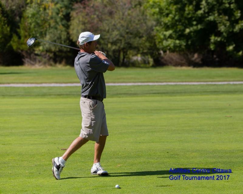 ACO 3rd Golf 2017-205