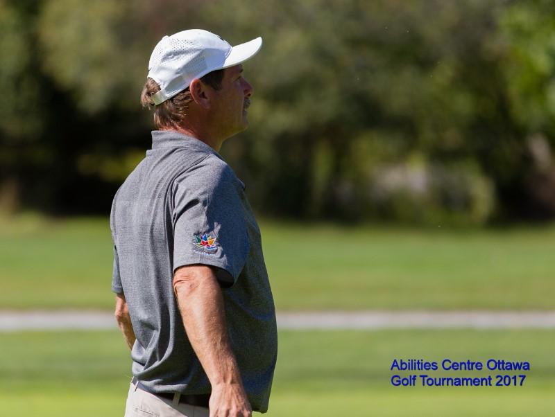 ACO 3rd Golf 2017-207