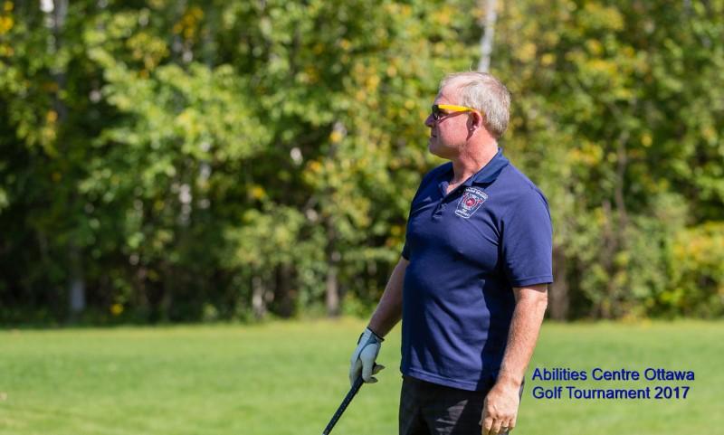 ACO 3rd Golf 2017-215
