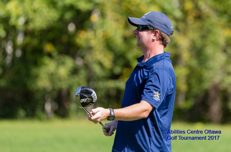 ACO 3rd Golf 2017-219