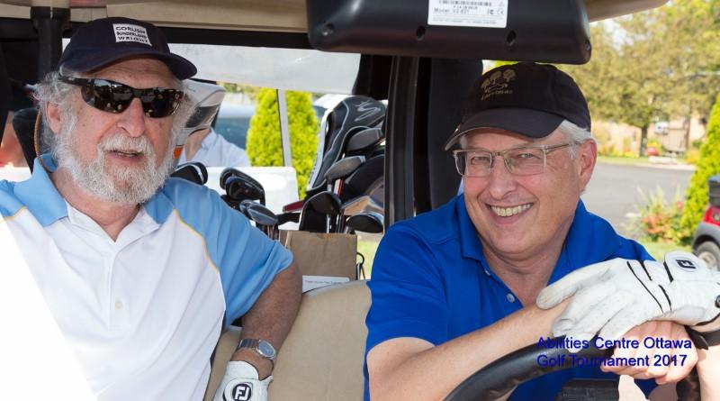 ACO 3rd Golf 2017-22