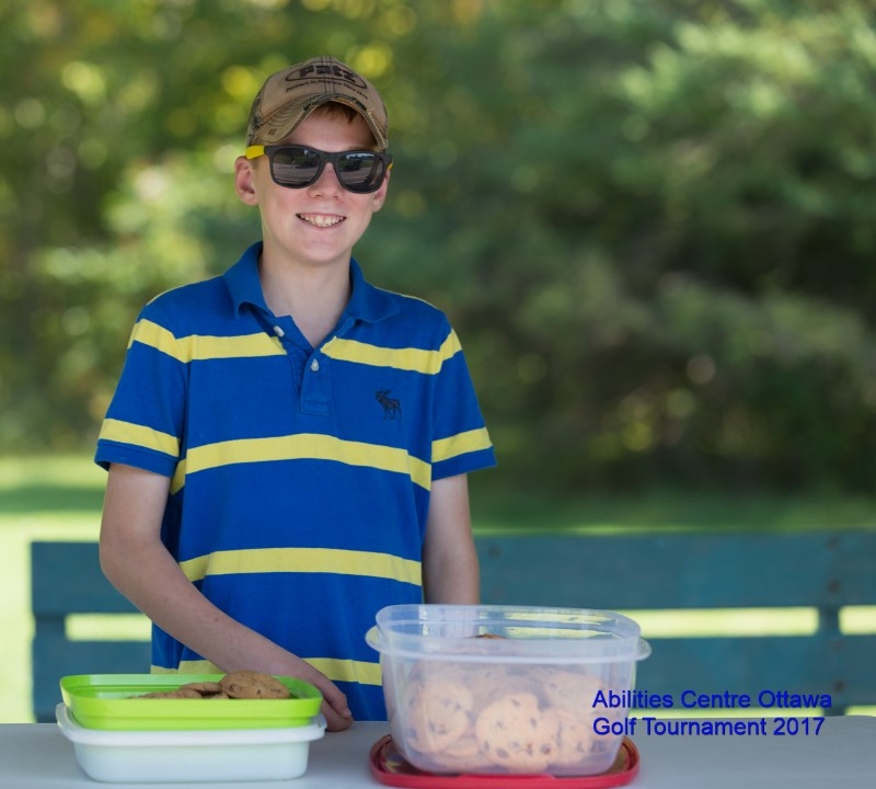 ACO 3rd Golf 2017-228