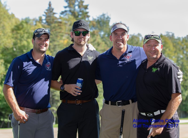 ACO 3rd Golf 2017-231