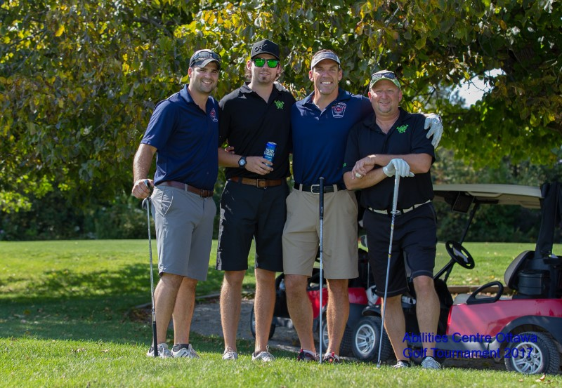 ACO 3rd Golf 2017-233