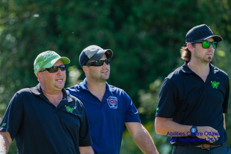 ACO 3rd Golf 2017-235