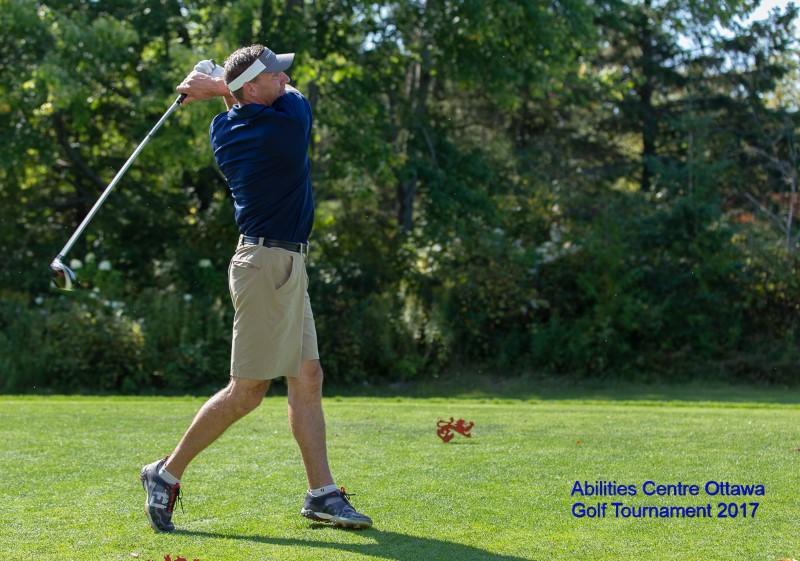ACO 3rd Golf 2017-236