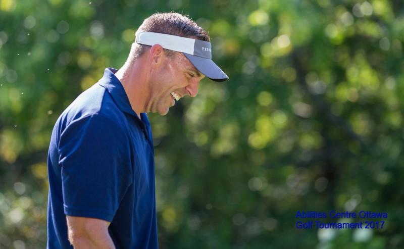 ACO 3rd Golf 2017-239