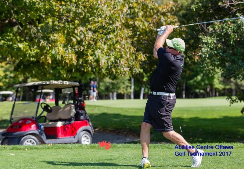 ACO 3rd Golf 2017-240
