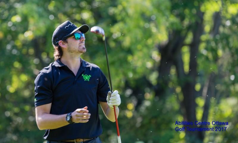 ACO 3rd Golf 2017-244