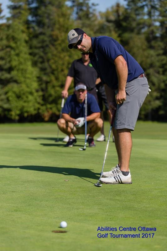 ACO 3rd Golf 2017-246