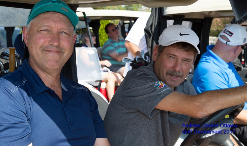 ACO 3rd Golf 2017-26
