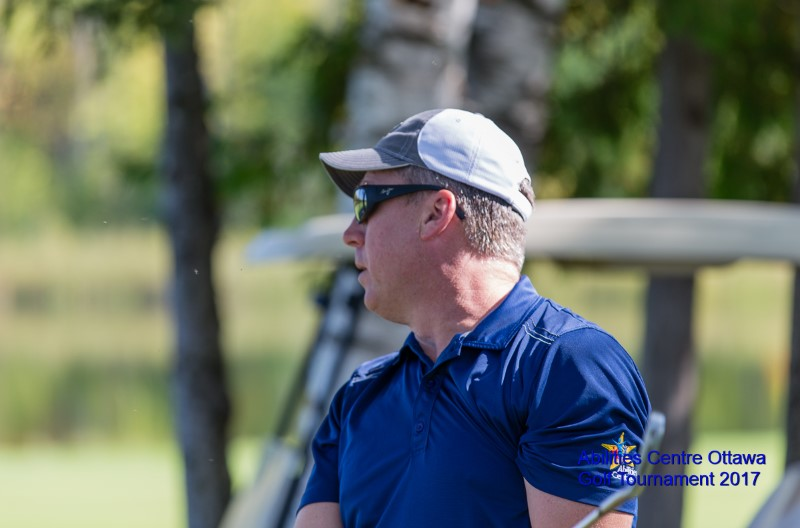 ACO 3rd Golf 2017-260