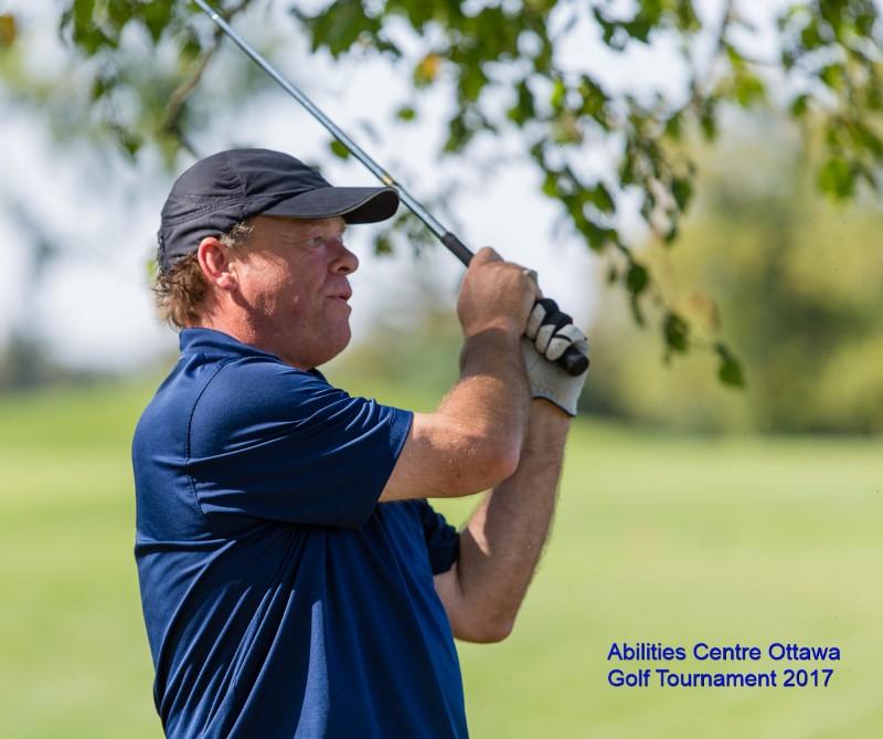 ACO 3rd Golf 2017-263