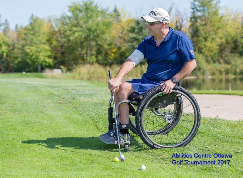 ACO 3rd Golf 2017-264
