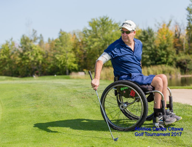 ACO 3rd Golf 2017-265