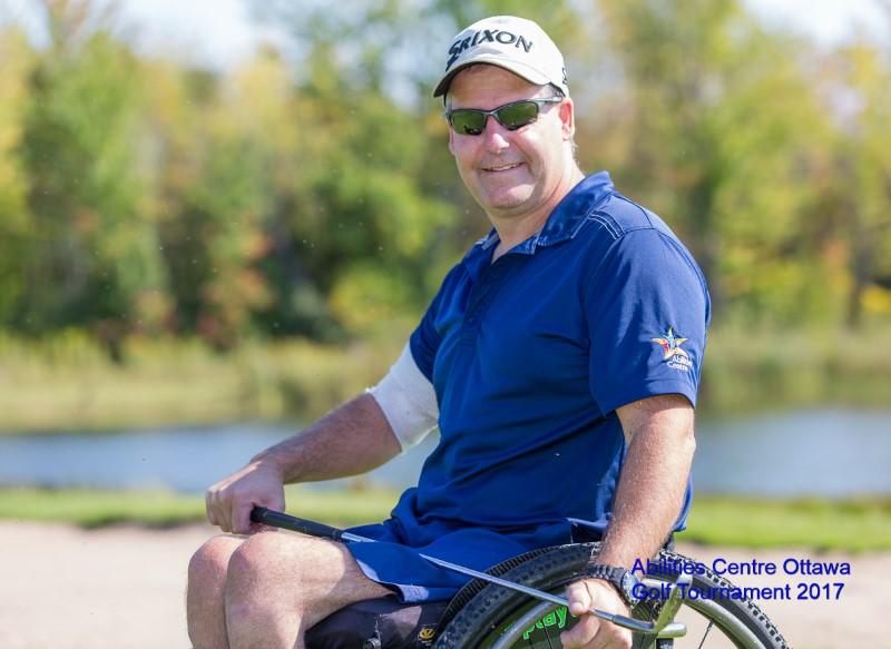 ACO 3rd Golf 2017-268