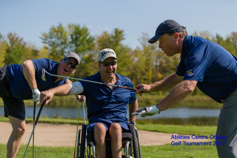 ACO 3rd Golf 2017-272