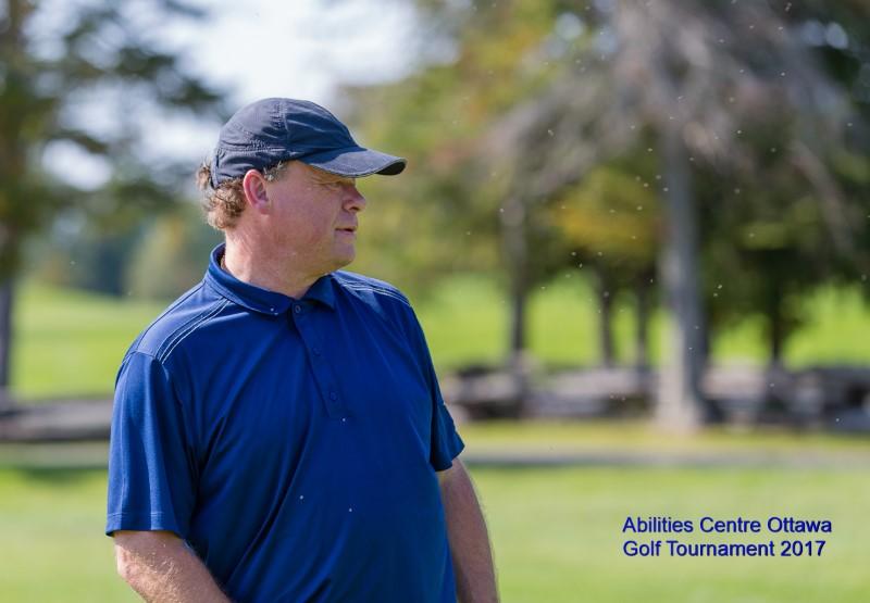 ACO 3rd Golf 2017-275