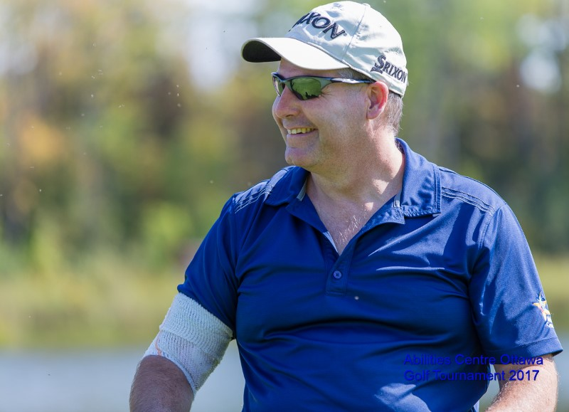ACO 3rd Golf 2017-278