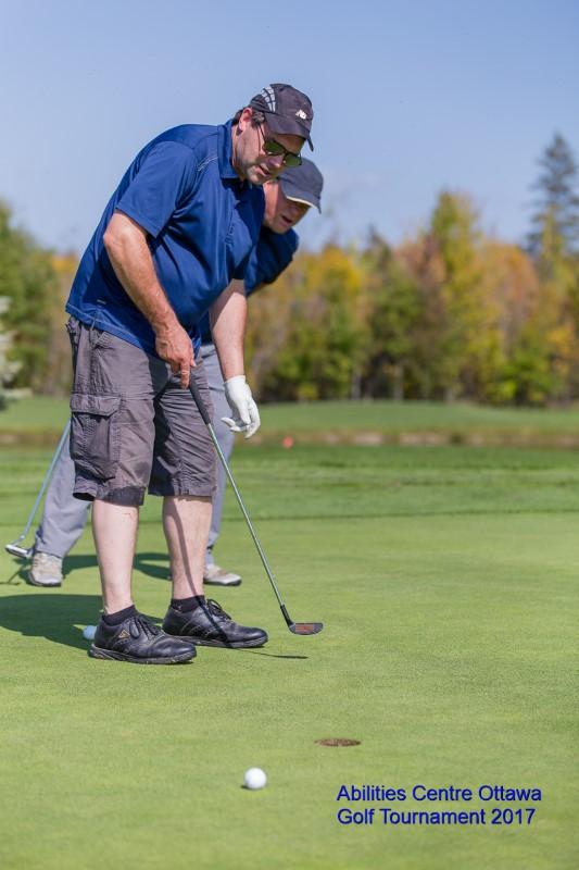 ACO 3rd Golf 2017-279
