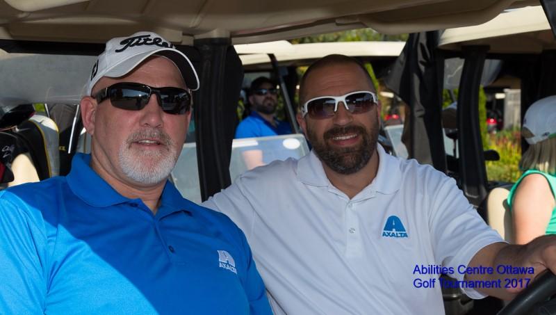 ACO 3rd Golf 2017-28