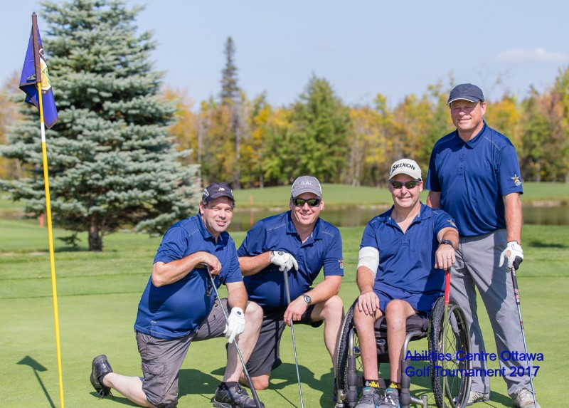 ACO 3rd Golf 2017-281