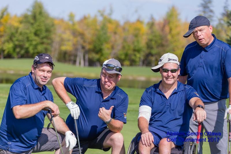 ACO 3rd Golf 2017-285