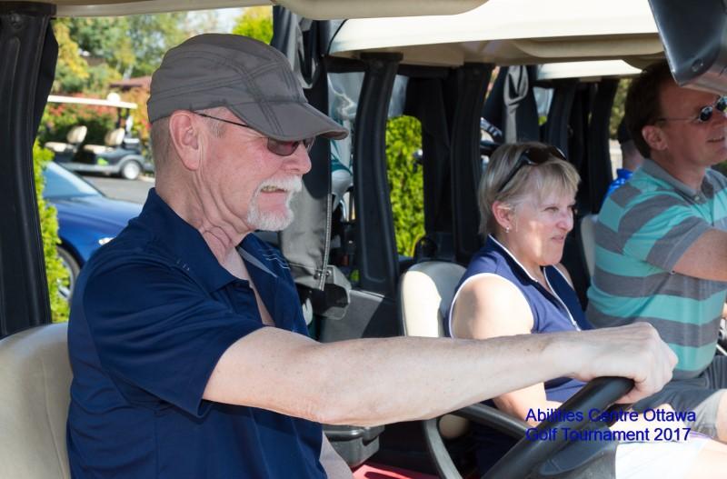 ACO 3rd Golf 2017-29
