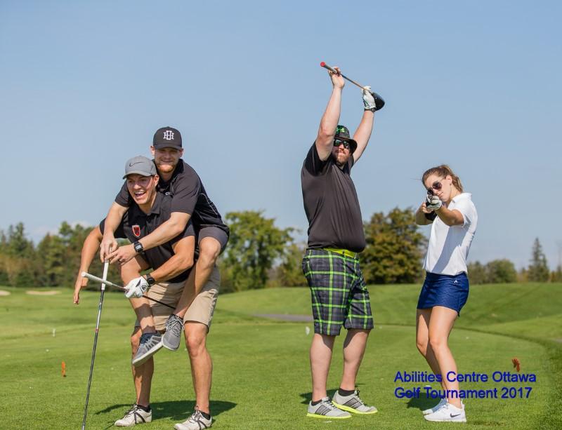 ACO 3rd Golf 2017-294