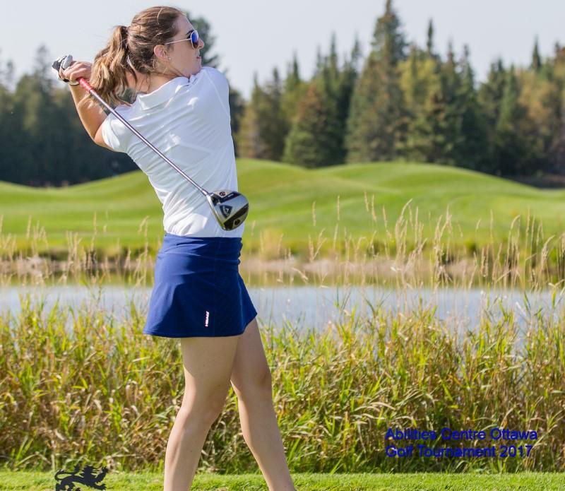 ACO 3rd Golf 2017-296-2
