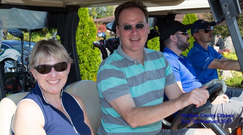 ACO 3rd Golf 2017-30