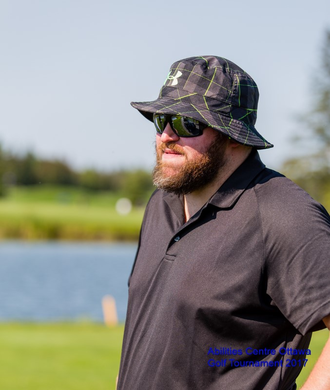 ACO 3rd Golf 2017-303