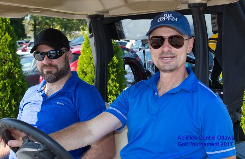 ACO 3rd Golf 2017-31