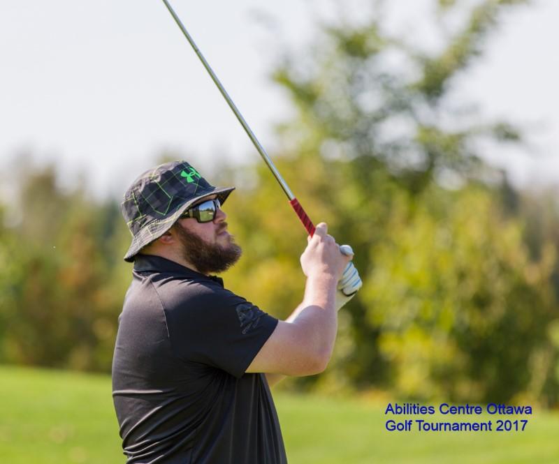 ACO 3rd Golf 2017-311