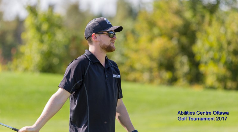 ACO 3rd Golf 2017-313