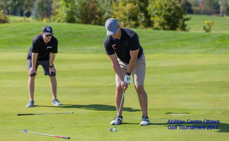 ACO 3rd Golf 2017-314