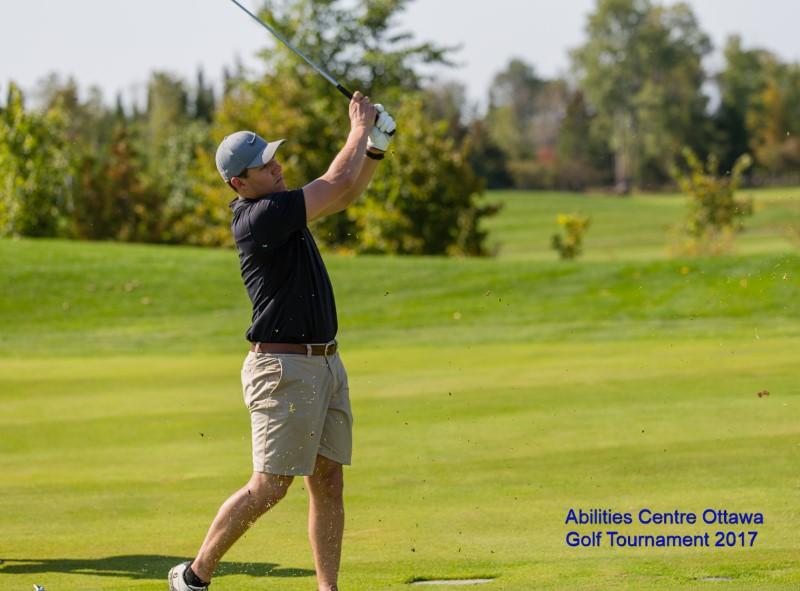 ACO 3rd Golf 2017-315