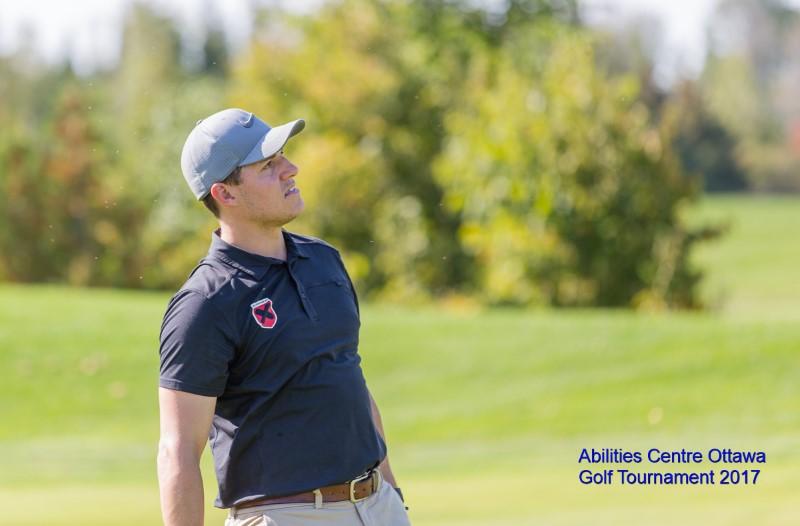 ACO 3rd Golf 2017-316