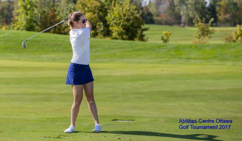 ACO 3rd Golf 2017-319
