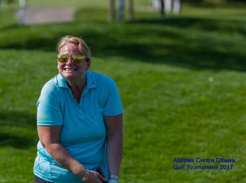 ACO 3rd Golf 2017-324