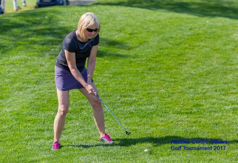 ACO 3rd Golf 2017-325