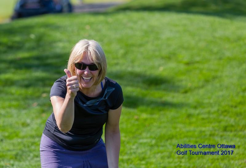 ACO 3rd Golf 2017-326