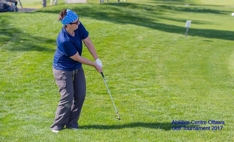 ACO 3rd Golf 2017-328