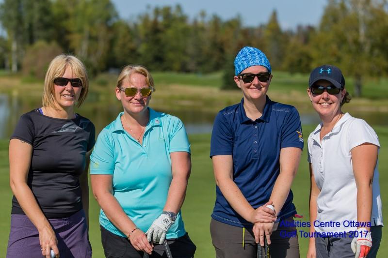 ACO 3rd Golf 2017-336