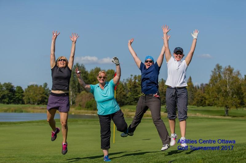 ACO 3rd Golf 2017-339