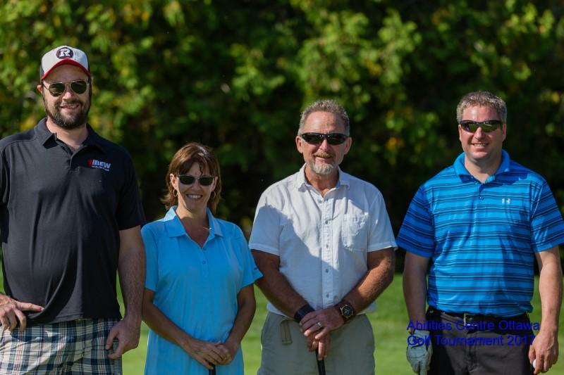 ACO 3rd Golf 2017-342