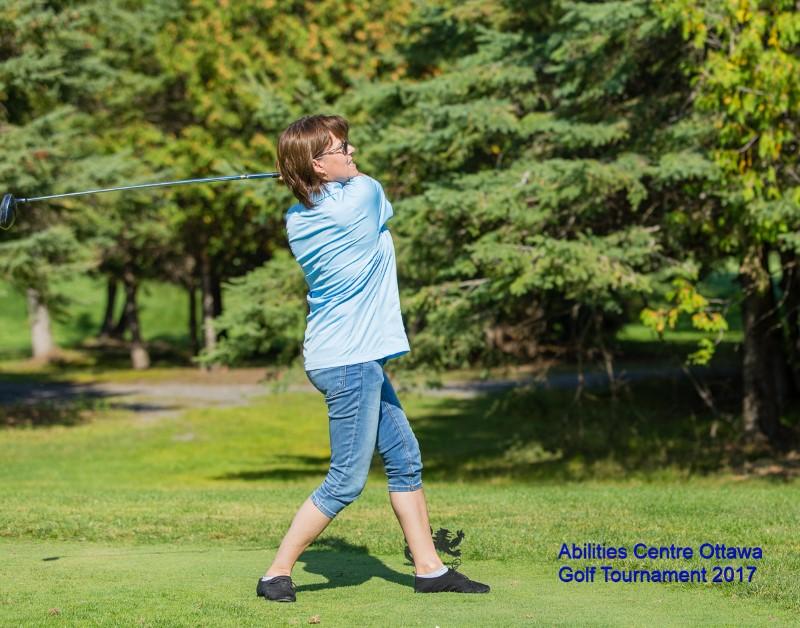 ACO 3rd Golf 2017-344
