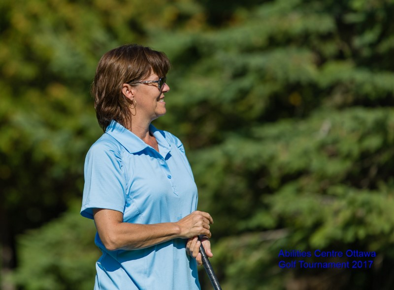 ACO 3rd Golf 2017-346
