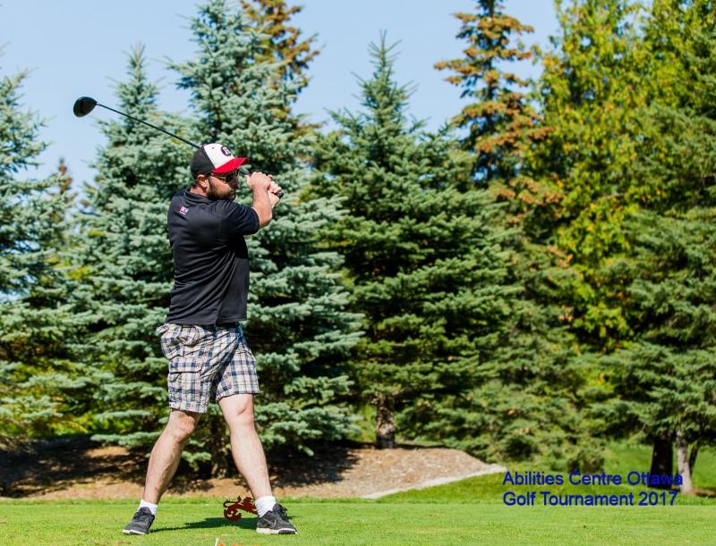 ACO 3rd Golf 2017-349